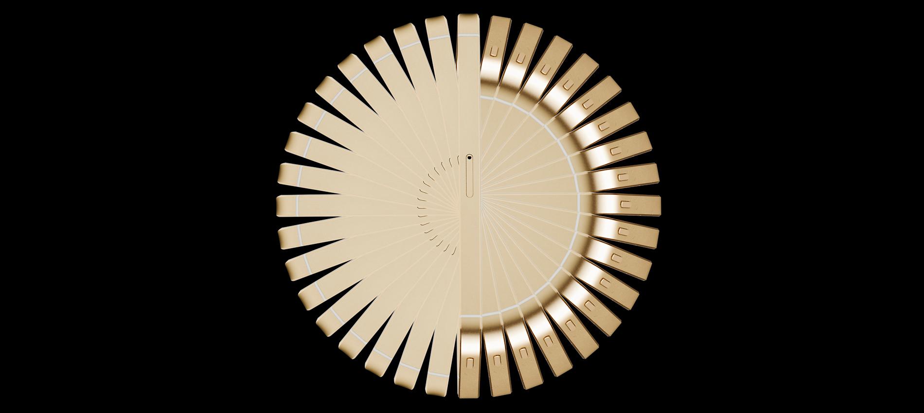 Möbel Penzberg möbel centrale penzberg nikolaus schaefflernikolaus schaeffler