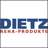 Dietz Reha Produkte