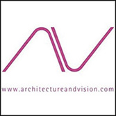 Architecture and vision