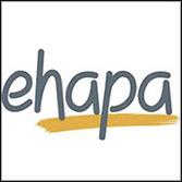 Ehapa Verlag