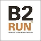 B2RUN Firmenlauf
