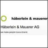 Haeberlein und Mauerer