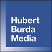 Hubert Burda Media Medien