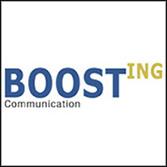 Boosting Werbeagentur