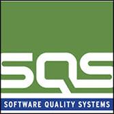 SQS Software