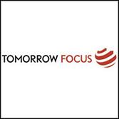 Tomorrow Focus