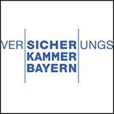 Versicherungs Kammer Bayern