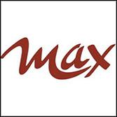 Max Magazin