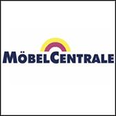 Moebel Centrale Schongau