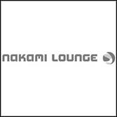 Nakami Lounge Muenchen