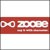 zoobe Berlin
