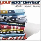 yoursportswear